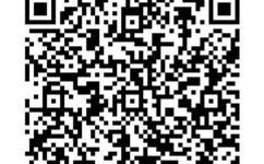 20201111微信群二维码大全更新