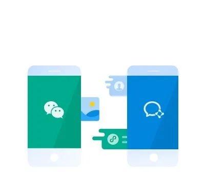 私域流量怎么用企业微信建立_阿蓝教你三招