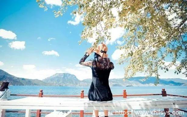 女生副业做什么好_旅游副业需要做什么?