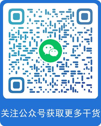 影音转霸2012注册码_如何批量添加水印软件免费分享
