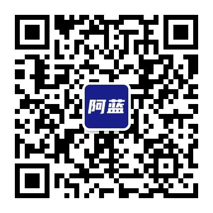 全球祝福定制个人微信二维码